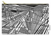 Wuthering Higher Carry-all Pouch