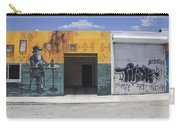 Wynwood Series 20 Carry-all Pouch
