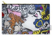Wynwood Series 21 Carry-all Pouch