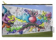 Wynwood Series 22 Carry-all Pouch