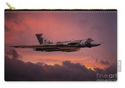 Xh558 Sunrise Carry-all Pouch