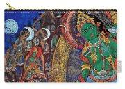 Xiangba - Tibet Carry-all Pouch