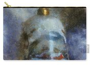 Xmas Bell 02 Photo Art Carry-all Pouch