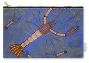 Yabbies Carry-all Pouch