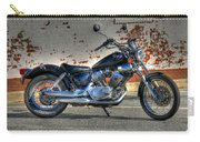 Yamaha Virago 01 Carry-all Pouch