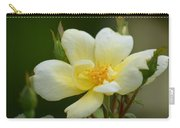 Yellow Rose 2013a Carry-all Pouch