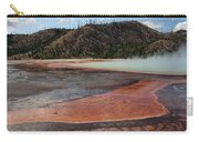 Yellowstone 27 Carry-all Pouch