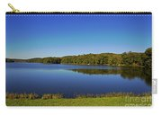 Yellowwood Lake 1 Carry-all Pouch