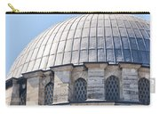 Yeni Cammii Mosque 05 Carry-all Pouch