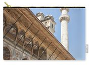 Yeni Cammii Mosque 11 Carry-all Pouch