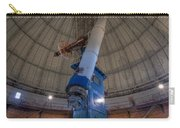 Yerkes Observatory Telescope Carry-all Pouch