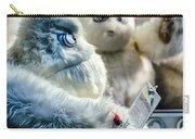 Yeti Store Carry-all Pouch by Scott Wyatt