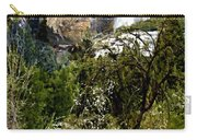 Yosemite Apple Orchard  Carry-all Pouch