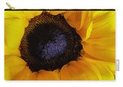 You Are My Sunshine Carry-all Pouch