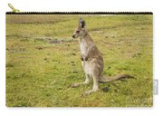 Young Roo Carry-all Pouch