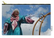 Your Fairy Godmother Carry-all Pouch