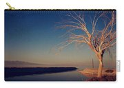 Your One And Only Carry-all Pouch by Laurie Search