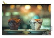Your Sweetness Is My Weakness Carry-all Pouch