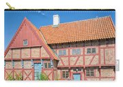 Ystad Old Mayors House Carry-all Pouch