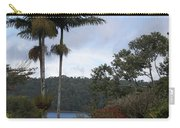 Yungaburra Lake View Carry-all Pouch