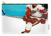 Yzerman Stick Carry-all Pouch