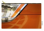 Z Headlight P Carry-all Pouch
