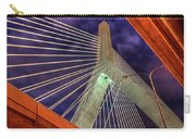 Zakim Perspective Carry-all Pouch