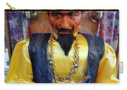Zoltar Carry-all Pouch