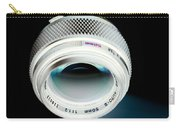 Zuiko 50mm F1.2 Carry-all Pouch