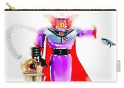 Zurg Carry-all Pouch