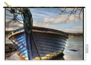 Blues - Boat Carry-all Pouch