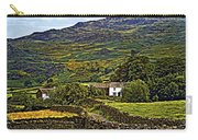 Duddon Valley Carry-all Pouch