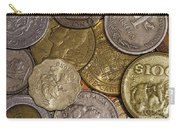 Money Money Money Carry-all Pouch