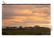 Newquay Cornwall Carry-all Pouch