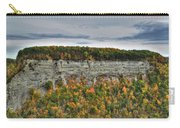 0023 Letchworth State Park Series   Carry-all Pouch
