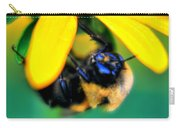 003 Sleeping Bee Series Carry-all Pouch