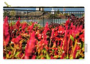 004 Summer Sunrise Series Carry-all Pouch