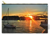 005 Empire Sandy Series Carry-all Pouch