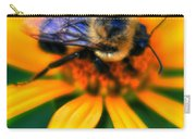 006 Sleeping Bee Series Carry-all Pouch