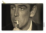 007 Carry-all Pouch