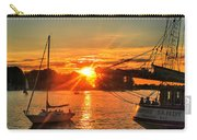 008 Empire Sandy Series Carry-all Pouch