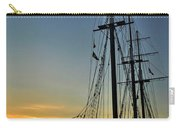 009 Empire Sandy Series Carry-all Pouch
