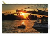 010 Empire Sandy Series Carry-all Pouch