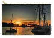 011 Empire Sandy Series Carry-all Pouch