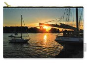 012 Empire Sandy Series Carry-all Pouch
