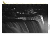 012 Niagara Falls Usa Series Carry-all Pouch