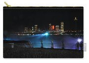 013 Niagara Falls Usa Series Carry-all Pouch