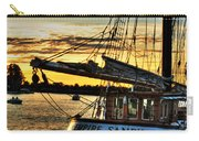 016 Empire Sandy Series Carry-all Pouch