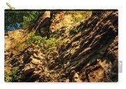 023 Niagara Gorge Trail Series  Carry-all Pouch