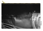 03 Niagara Falls Usa Series Carry-all Pouch